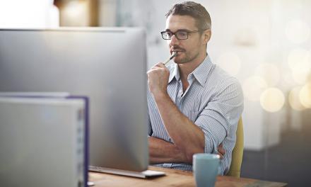 Como calcular e propor remuneração justa a um empregador ao contratar um PJ