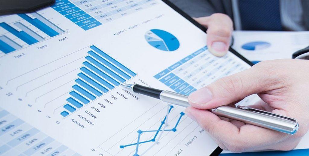 Como manter a sua contabilidade em dia? Siga nossas dicas!
