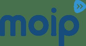 MOIP Gateway