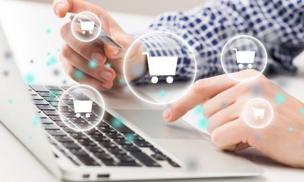 Como realizar recebimentos online? Gateway ou intermediadores de pagamento?