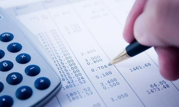 Simples Nacional ou Lucro Presumido? Diferenças tributárias em relação a folha de pagamento