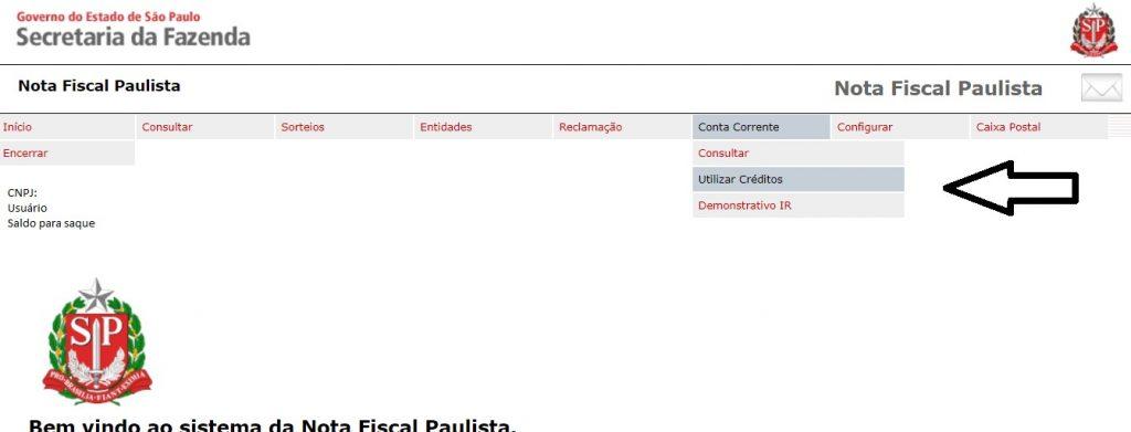 Empresa tem direito a Nota Fiscal Paulista_ Sim! Entenda-3