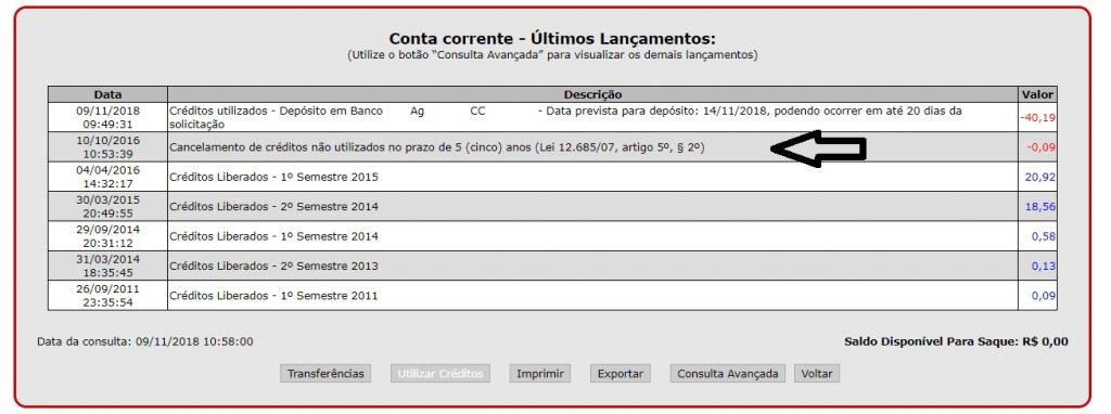 Empresa tem direito a Nota Fiscal Paulista_ Sim! Entenda-4
