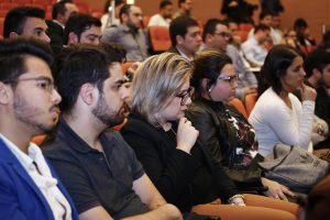 Mesa Redonda – Ambientes de negócios digitas no Brasil e tendências do e-business 3