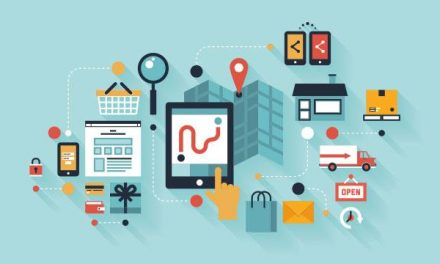 O que é E-commerce? Razões pelas quais você deve investir neste empreendimento.