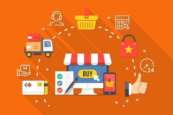 O que é Marketplace? Tudo o que você precisa saber!
