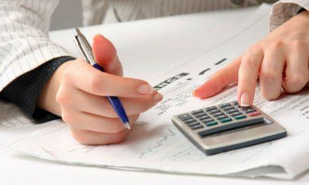 O que é TFE? Conceito, obrigatoriedade, prazo para pagamento e muito mais!