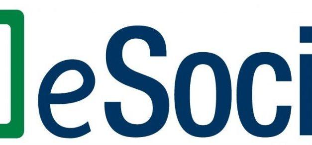 O que é o E-Social?Todas as empresas devem aderir.