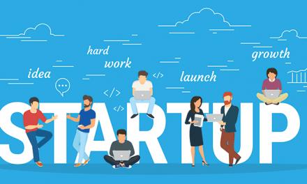 O que é uma Startup? Como criar uma? 10 dicas de ouro para você iniciar !