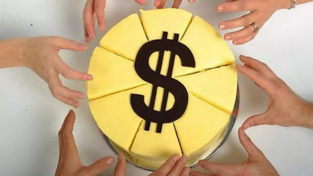 Quais as regras e legislação sobre a distribuição de lucros?