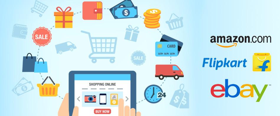 E-commerce ou Marketplace? Entenda as diferenças, vantagens e desvantagens!