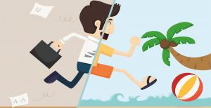 Quais são os prazos para admissão, rescisão, férias e afins com a chegada do E-Social. 2 e-social