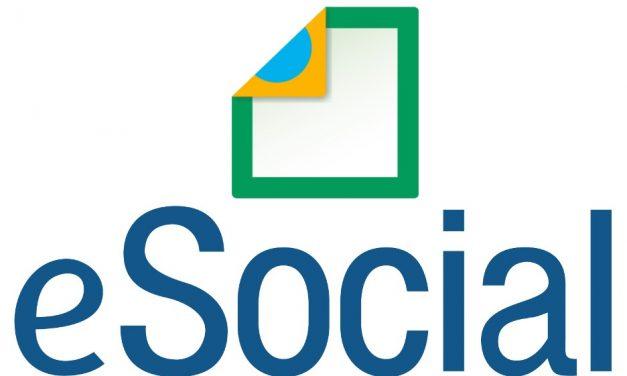 Quais são os prazos para admissão, rescisão, férias e afins com a chegada do E-Social.