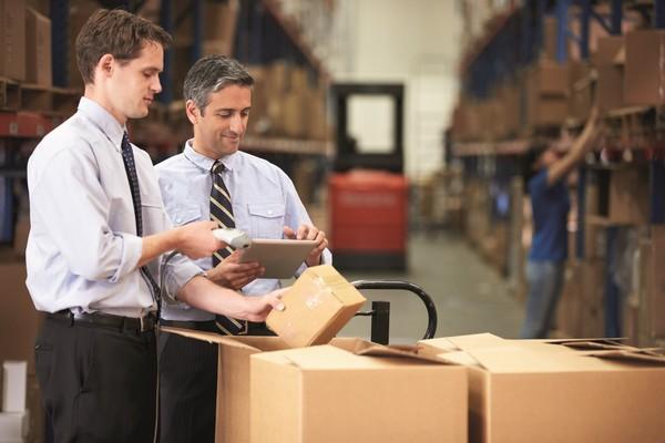 Qual a importância de um controle de estoque adequado?