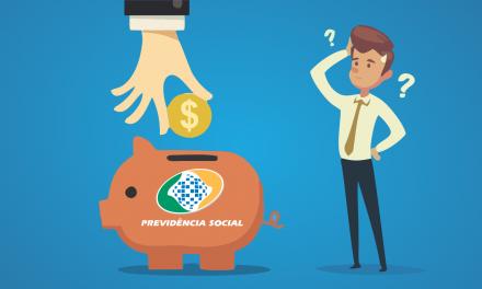 Você sabia que alguns contribuintes pagam mais INSS do que deveriam?