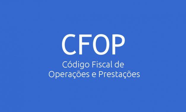 Conheça os CFOPs:  como utilizá-los e qual sua finalidade!