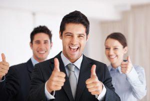 como-calcular-e-propor-uma-remuneracao-justa-a-um-empregador
