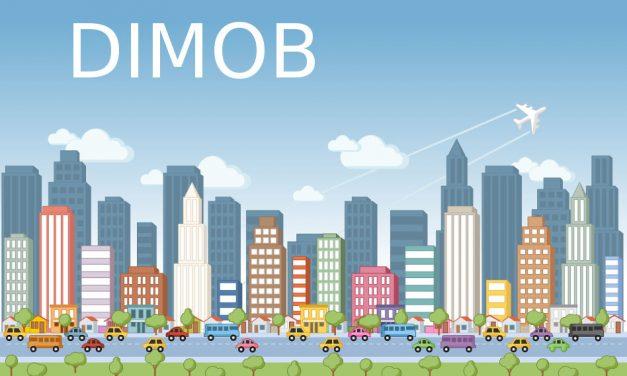 Sua empresa presta serviços imobiliários? Conheça a DIMOB