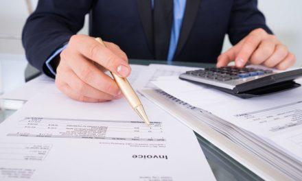 Minha empresa não está emitindo Notas Fiscais, preciso de contador?