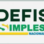 DEFIS 2019 –  Definição, obrigatoriedade, prazo para entrega e muito mais!