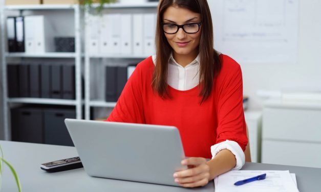 Contabilidade Online ou Contabilidade Tradicional? Qual a melhor opção para sua empresa?