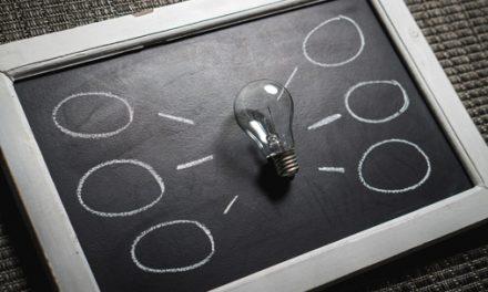 Operação de Negócios para Startups