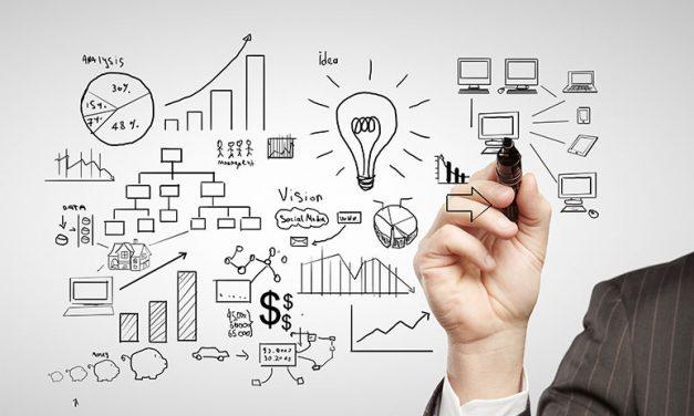 Controladoria para pequenas e médias empresas. É essencial? Sim!