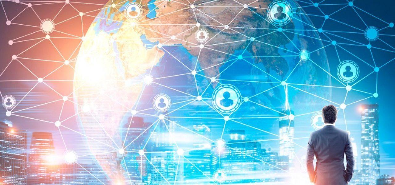 Networking. O que é e como desenvolver uma boa rede de contatos?