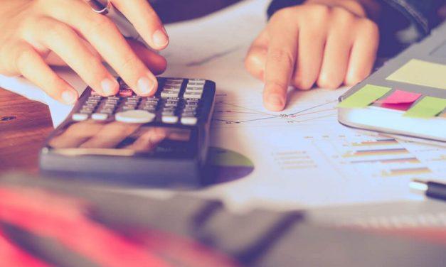 Capital Social. O que é? Qual a sua importância? Para que serve?