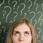 Qual a diferença entre Razão Social e Nome Fantasia?