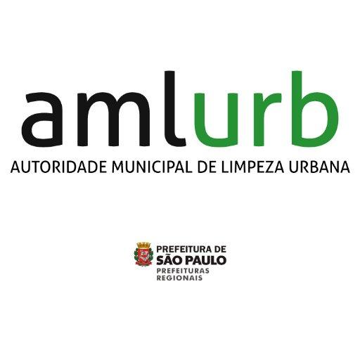Você conhece o Amlurb e o CTRE-RGG? Não? A ausência do cadastro pode gerar multa de até R$ 1.639,60!