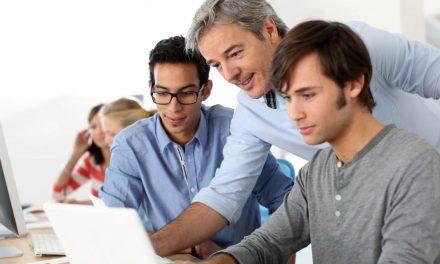 Qual a diferença entre aprendiz e estagiário para cálculo de folha?