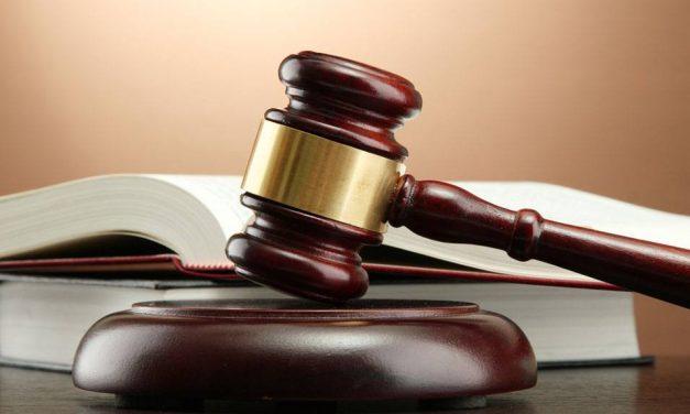 Lei da Liberdade Econômica – Lei 13.874/2019 – Quais são as principais mudanças com a nova lei?