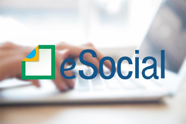 Quando a RAIS e o CAGED serão substituídos pelo e – Social?