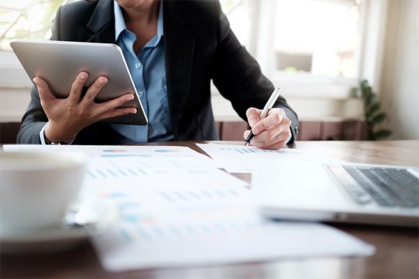 Você precisa de um contador para abrir uma empresa?
