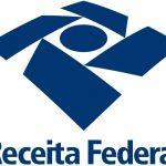 Como Gerar Procuração Receita Federal?