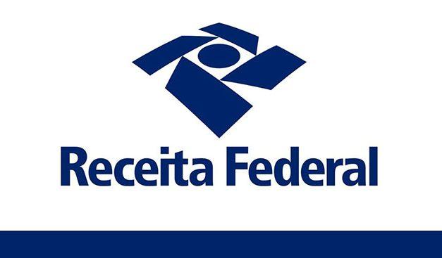Como consultar se a sua empresa tem pendências junto a Receita Federal?