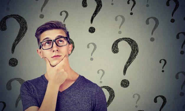 Métodos de Escrituração: Partidas Simples ou Partidas Dobradas ?