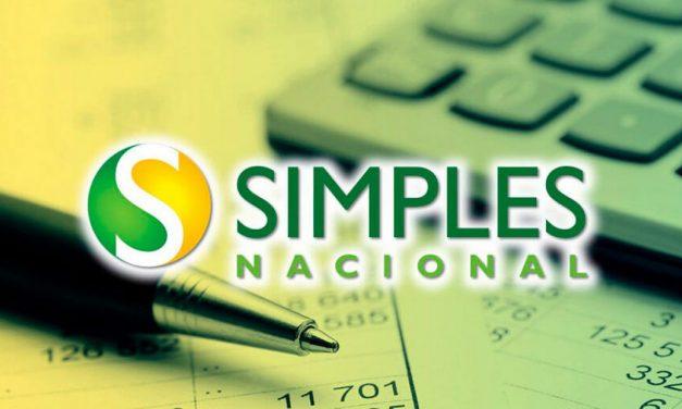 Simples Nacional: Como calcular nos primeiros 12 meses ?