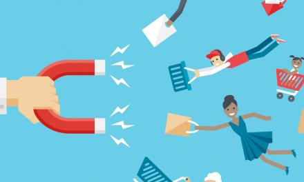 Como vender mais e fidelizar clientes ?