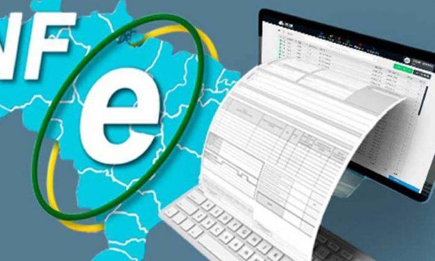 Ajuste Sinief nº16/2018 – Fim da consulta completa de NFE sem o certificado digital!