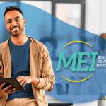 Quais são as atividades permitidas no MEI?
