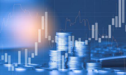 Quais são as principais dicas para investidores iniciantes?