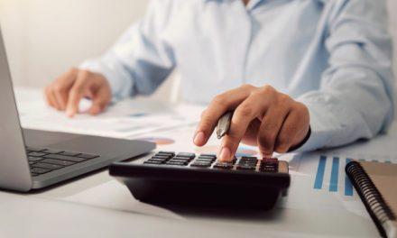 IRPF2021:  Deduções Legais ouDesconto Simplificado?