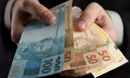 IRPF 2021: Como declarar Dívidas e Ônus?