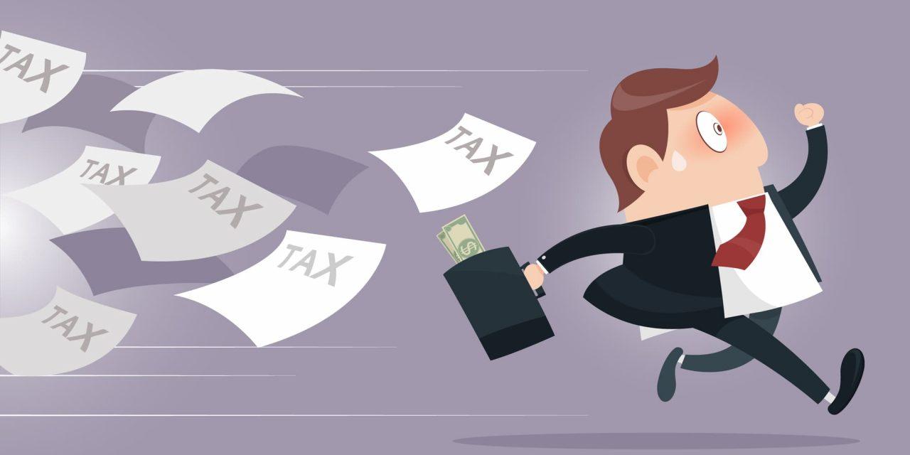 Como fazer um planejamento tributário?  Quais são os regimes tributários existentes?