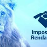 IRPF 2021: Como lançar os valores recebidos pelo B.E.M?