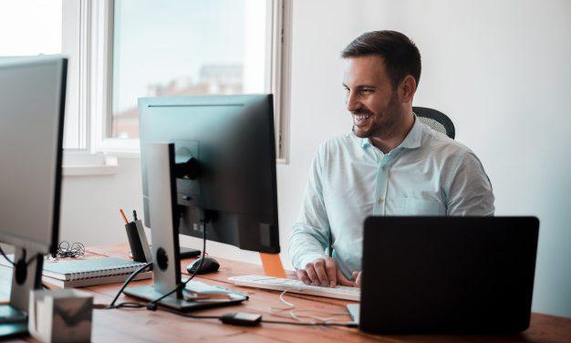 Como emitir notas fiscais de prestação de serviços no site Ginfes?