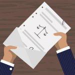 PLP 108/2021 –  Saiba mais sobre o aumento de faturamento do MEI