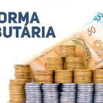 Reforma Tributária PL 2.337/2021: Mudanças relacionadas ao Imposto de renda para Pessoa Física